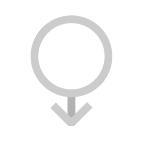 Eris Astrology symbol