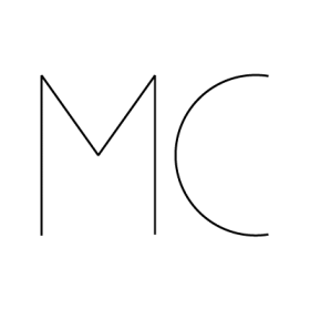 Midheaven Astrology symbol