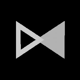 Noviles Astrology symbol