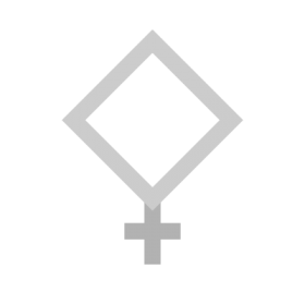 Pallas Astrology symbol