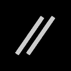 Parallels Astrology symbol