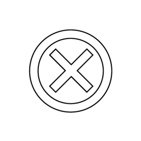 Part of Fortune Astrology symbol
