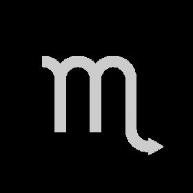 Scorpio Astrology symbol