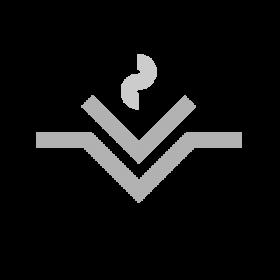 Vesta Astrology symbol
