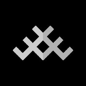 Austra's koks Latvian symbol