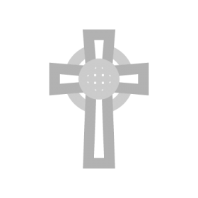 The Celtic Cross symbol