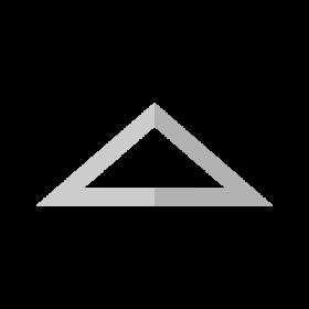 Dievs – Sign of God Latvian symbol