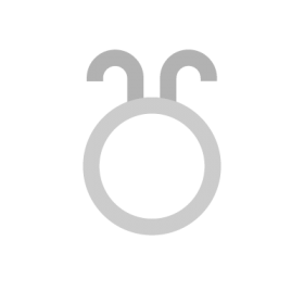 eostre Celtic symbol
