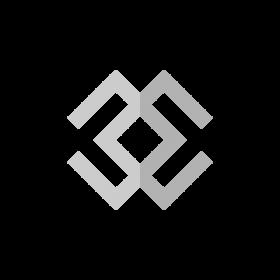 Krupitis Latvian symbol