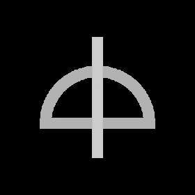 lammas Celtic symbol