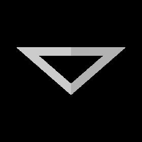 Māra's earth Latvian symbol