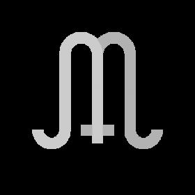 Malbon Celtic symbol
