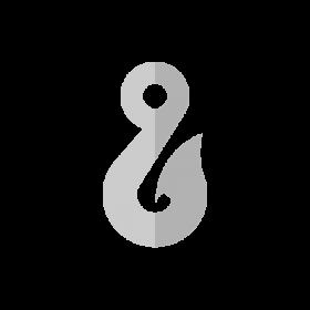 Hei Matau Maori symbol