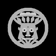 Rongo Maori Symbol