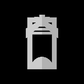 Toki Adze Maori symbol