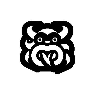 Urutengangana Maori Symbol
