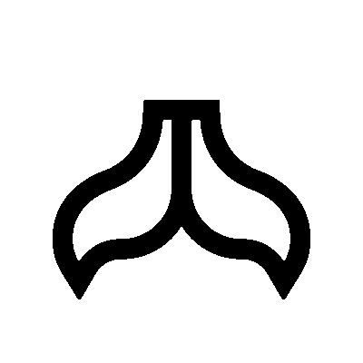 Wera Maori symbol