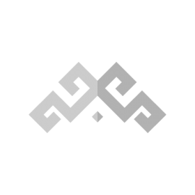 Martina Latvian symbol