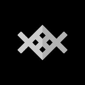 Metenis Latvian symbol