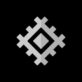 Saule Latvian symbol
