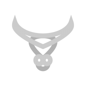 The Bull Celtic symbol