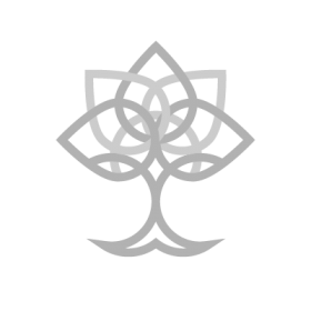 The Tree of Life Celtic symbol
