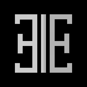 Ūsiņš Latvian symbol
