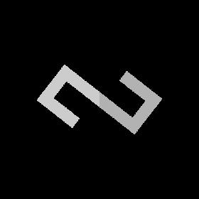 Zalktis - Grass snake Latvian symbol