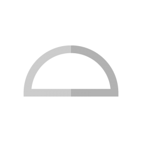 Development Native Rock Art symbol