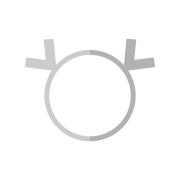 Inner Voice Native Rock Art symbol