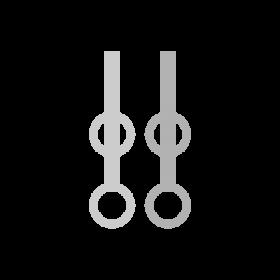 Prophecy Native Rock Art symbol