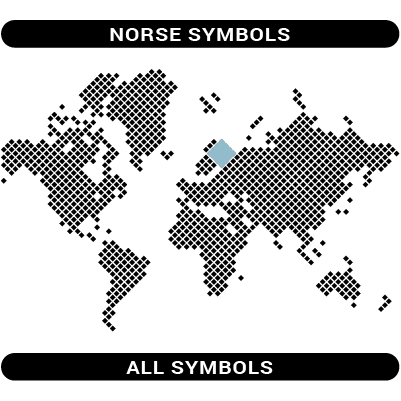 Downloads NorseSymbols category