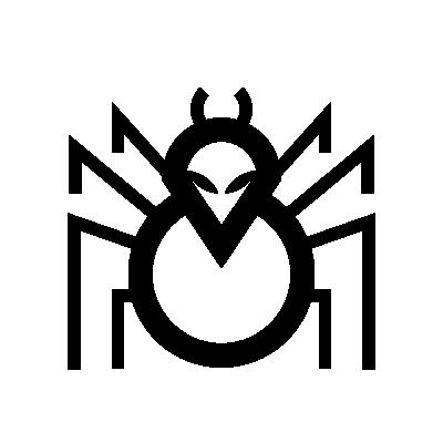 Atlach-Nacha Lovecraftian Mythos symbols