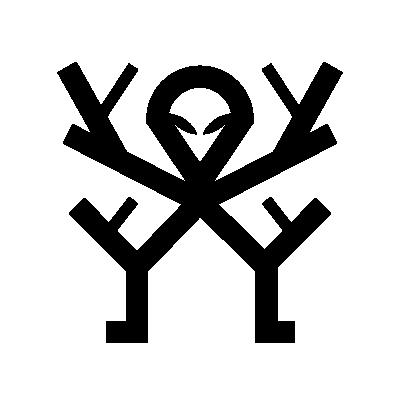Aylith Lovecraftian Symbols
