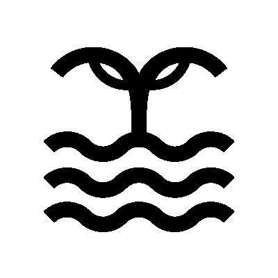 Dagon Lovecraftian Mythos Symbol