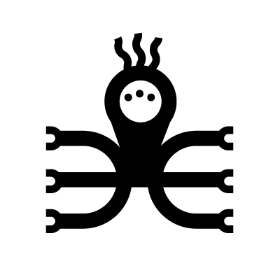 Rhantegoth Lovecraftian Mythos Symbol