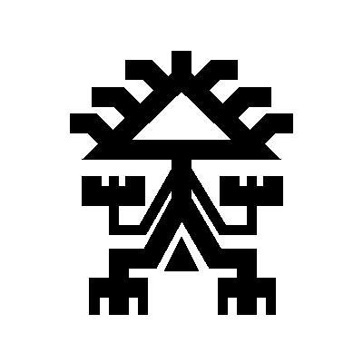 Lukutuwe Mapuche Symbols