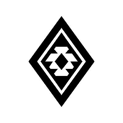 Anümka Mapuche Symbols