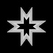 Guñelve Mapuche Symbols