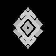 Llalin Mapuche Symbols