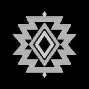 Wangulen Mapuche Symbols