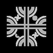 We tripantu Mapuche Symbols