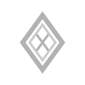 Wenumapo Mapuche Symbols