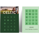 Celtic Posters