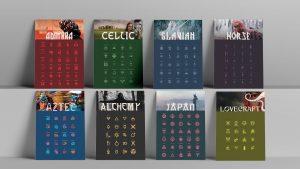 Fontikon-all-posters