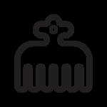 Akagawa Imagawa Japanese Symbols