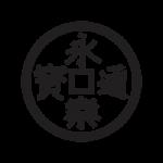 Eiraku Tsuho Japanese Symbols