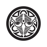 Kenshin Uesugi Japan Symbols