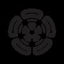Oda Kiso Japanese Symbol