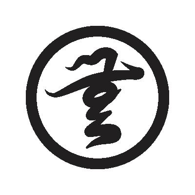 Oda Nobunaga Japanese Symbols